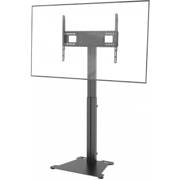 VFM-F30_FP_front_angle_right-1.png