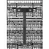 VFM-F30_W_rear-1.png