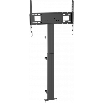 VFM-F30_floor_fixing_front_angle.png
