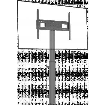VFM-F30_front_angle_left-1.png