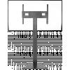 VFM-F30_FP_front-1.png
