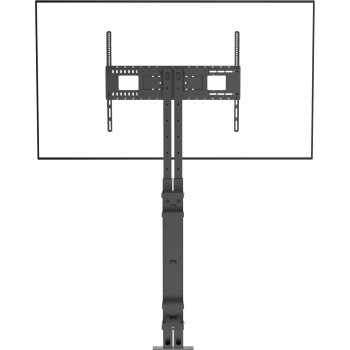 VFM-F31_rear_w_fixing_plate.png