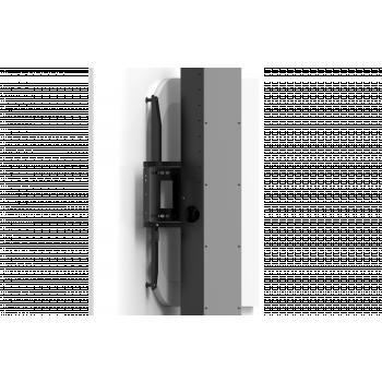 VFM-40_with_85Hub.png