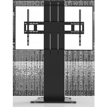 VFM-F40-FP_front_w_display.png