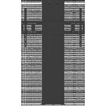 VFM-F40-1.png
