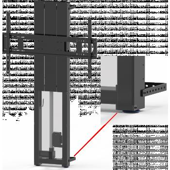 VFM-F40_foot_detail.png
