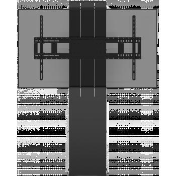 VFM-F40_front.png