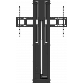 VFM-F40_rear-1.png