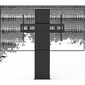 VFM-F40_w_display-1.png