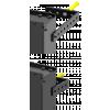 VFM-F40_wall_bracket_detail.png