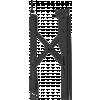 VFM-VW6X4_side.png