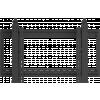 VFM-VW8X4_front.png