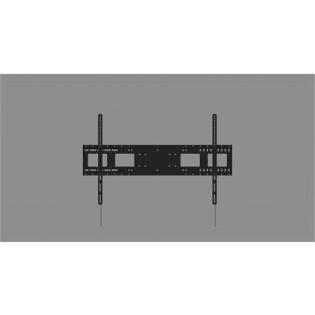 VFM-W10X6_front_display.png