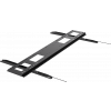 VFM-W10X6_rear_angle.png