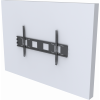 VFM-W12X6_front_angle.png
