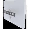 VFM-W12X6_installation_angle.png