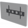 VFM-W12X6_with_screen.png