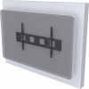 VFM-W12X6_with_screen_on_wall.png