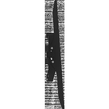 VFM-W12X6T_side_up.png