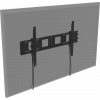 VFM-W12X6T_with_display.png