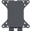 VFM-W1X1_front-1.png