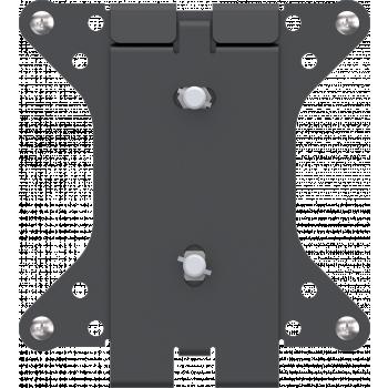 VFM-W1X1_rear.png