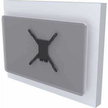 VFM-W2X2_with_screen_on_wall.png