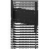 VFM-W4X4.png