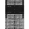 VFM-W4X4_front.png