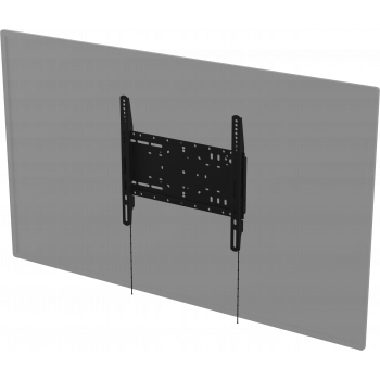 VFM-W4X4_front_angle_display.png
