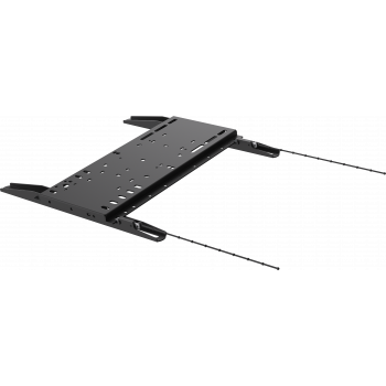 VFM-W4X4_rear_angle.png