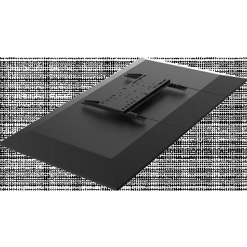 VFM-W4X4_rear_angle_display.png