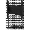 VFM-W4X4T_flush.png