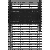 VFM-W4X4T_front.png