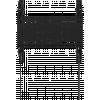 VFM-W4X4T_rear.png