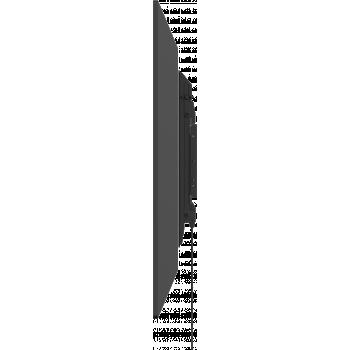 VFM-W4X4T_side_display.png