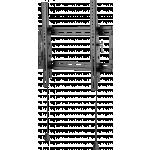 An image showing Kantelbare wandbeugel voor flatscreens 400 x 400