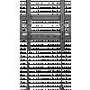 VFM-W4X4TV-2_front.png
