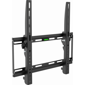 VFM-W4X4TV_front_angle.png