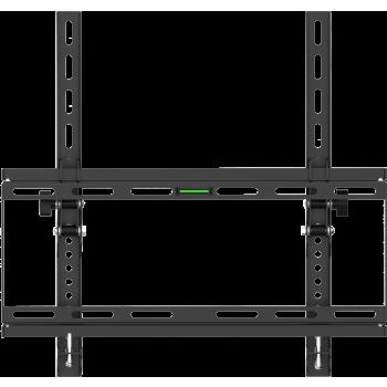 VFM-W4X4TV_rear.png