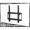 VFM-W4X4TV_w_display.png