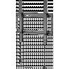 VFM-W4X4V-2.png