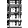 VFM-W4X4V-2_front_angle.png