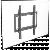 VFM-W4X4V_front_angle_w_display.png