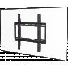 VFM-W4X4V_w_display.png