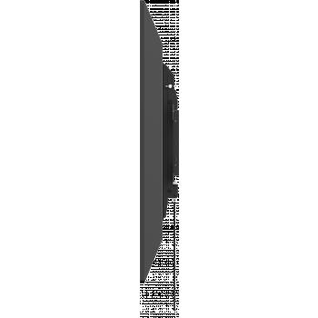 VFM-W4X6T_side_display.png