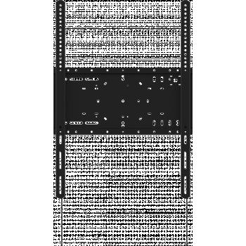 VFM-W4X6_front.png