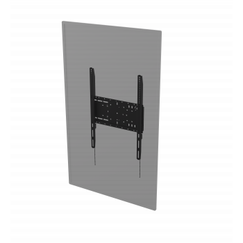 VFM-W4X6_front__angle_display.png