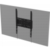 VFM-W4X6_front_angle_display.png