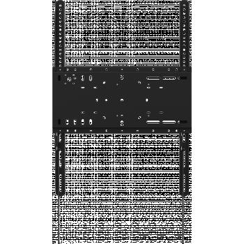 VFM-W4X6_rear.png